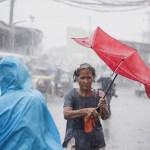Người Philippines mô tả siêu bão Mangkhut như 'ngày tận thế'