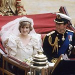 Không phải do Nữ hoàng Elizabeth hay Camilla, đây mới chính xác là nguyên nhân khiến Công nương Diana và Thái tử ly hôn - Ảnh 1.