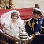 """Những """"mặt trái"""" ít người biết về công nương Diana và nguyên nhân thực sự khiến cuộc hôn nhân hoàng gia nổi tiếng kết thúc"""