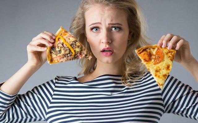Phụ nữ giữ thói quen ăn uống như thế này, rất dễ bị ung thư vú