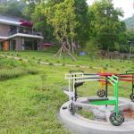 UBND TP. Hà Nội vào cuộc vụ phá rừng phòng hộ tại Sóc Sơn