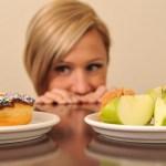 3 điều phải nhớ khi ăn sáng, nếu không sẽ hại gấp mười!