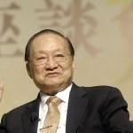 Lịch sử Trung Hoa động loạn trong tiểu thuyết võ hiệp Kim Dung