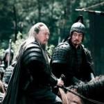 Tào - Tôn - Lưu bán mạng 1 đời không có được thiên hạ, Tư Mã Ý dựa vào 2 chữ nên nghiệp lớn