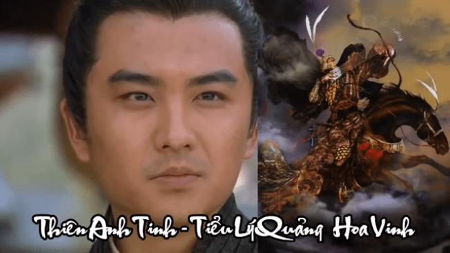 6 anh hùng hạ nhiều địch nhất trong Thủy Hử: Võ Tòng, Lư Tuấn Nghĩa không lọt top 3