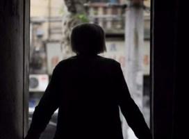 Bức thư tuyệt mệnh của người mẹ 80 tuổi 'hối hận vì đẻ 4 con trai'