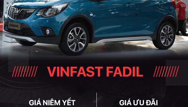 """Những con số gây """"choáng"""" về sự kiện VinFast ra mắt xe"""