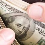 """Ở đời, người giàu sang hay nghèo khổ đều có 3 loại tiền nhất định phải tiêu: Chớ keo kiệt để rồi tự """"chặt đứt"""" con đường phát tài của chính mình"""