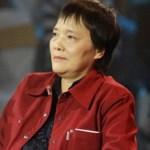 """TSKH Đoàn Hương: """"Những người nói tôi là những người không hiểu biết nên không tranh cãi"""""""