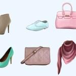 """5 mẹo chọn trang phục cực đơn giản giúp chị em khỏi đau đầu suy nghĩ vì """"không có gì để mặc"""""""