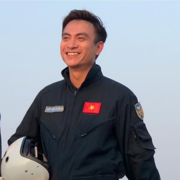 Diễn viên Kiên Trung đột ngột mất tích: Bị liệt nửa cơ mặt, bạn bè thân thiết xa lánh, đàm tiếu