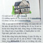 Hễ mưa là ngập, mẹ Sài Gòn 'nổi giận' cải tạo nhà đẹp mê ly, ai nhìn cũng chép miệng