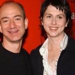 Sự nghiệp đáng kinh ngạc của người phụ nữ vừa ly hôn tỷ phú có tài sản vượt 130 tỷ USD: Đã tới lúc 'bóng hình' đứng sau Jeff Bezos trở về với ước mơ của riêng mình?