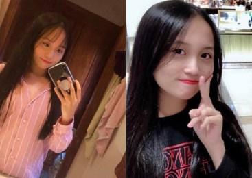 Sau 2 năm được mẹ công khai với khán giả, con gái Phương Thanh thay đổi ra sao?