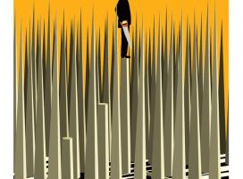 8 câu chuyện châm biếm kẻ dại thâm thúy của cổ nhân: Người khôn chớ phạm phải các điều này