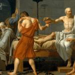 3 câu chuyện thú vị về nhà triết học Socrates: Đọc để thấy cuộc đời đơn giản hơn bạn tưởng