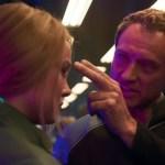 Captain Marvel: 8 điều không còn là bí mật khi Carol Danvers xuất hiện