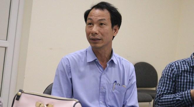 Hàng chục học sinh nhiễm sán lợn ở Bắc Ninh: Nguy hiểm nhất là khi sán vào não