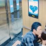 """Ông Đỗ Mạnh Hùng đã nộp kho bạc 200 nghìn đồng, không đến xin lỗi nữ sinh vì """"ngại"""""""