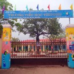 Thầy giáo bị tố dâm ô học sinh ở Bắc Giang làm đơn xin ra khỏi ngành Giáo dục