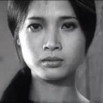 3 chị em xinh đẹp Lê Vân - Lê Khanh - Lê Vi: Tài sắc vẹn toàn và hiện tại quá đỗi bình yên