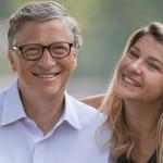"""Cha mẹ muốn trẻ trở thành """"tỷ phú Bill Gates"""" tiếp theo nhất định phải biết 4 điều đặc biệt này khi dạy con"""