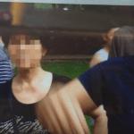 Hà Nội: Ông lão 81 tuổi bị người dân bắt quả tang sàm sỡ cô gái tâm thần trong nhà vệ sinh công cộng