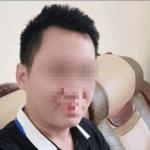 Thầy giáo bị tố làm nữ sinh lớp 8 mang thai ở Lào Cai bị tạm giữ