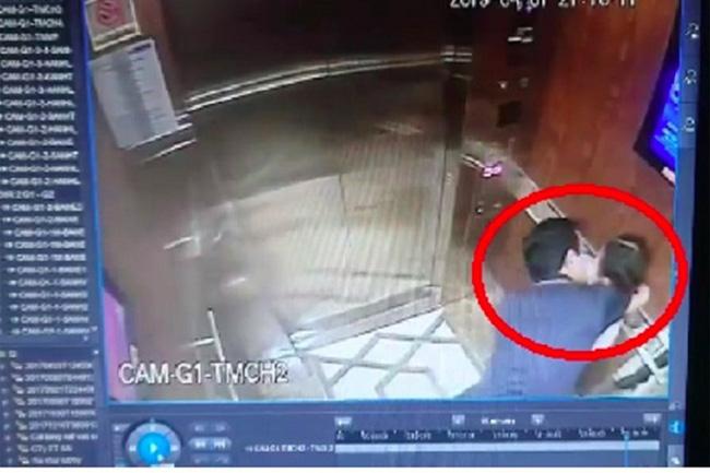 Vụ ông Nguyễn Hữu Linh ôm, hôn bé gái trong thang máy: Sắp hết hạn khởi tố liệu sự việc có chìm xuồng?