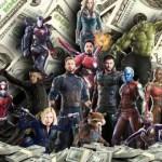 """""""Avengers: Endgame"""" xô đổ mọi kỷ lục doanh thu tại Việt Nam, đạt con số khủng khiếp sau 7 ngày"""