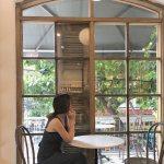 """3 quán cà phê """"chanh xả"""" check-in cả ngày không chán ở Đà Nẵng"""