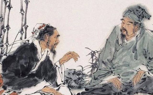 """Ở đời, cái gì quá cũng đều không tốt: Ai cũng phải học chữ """"đủ"""" để lòng thanh thản, cho đời bình an"""