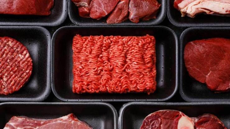 Thịt đỏ không tốt cho sức khỏe, ăn theo cách này giảm được vô số tác hại