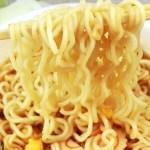 Cảnh báo của UNICEF dành riêng cho trẻ em Đông Nam Á liên quan tới ăn mì ăn liền