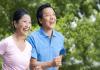 8 điều mà người U40, 50, 60 nên chấm dứt để có cuộc sống an nhàn, hạnh phúc