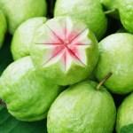 9 rau quả hàng đầu giàu vitamin C