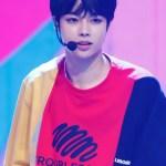 """Hanbin (Việt Nam) """"bá chủ"""" lượt xem fancam cá nhân, nối tiếp truyền thống BTS thế này mà không debut thì hơi phí!"""