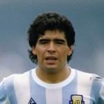 Căn bệnh khiến huyền thoại Maradona tử vong nguy hiểm thế nào?