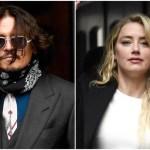 Drama: Vợ cũ Johnny Depp bị fan đòi đuổi khỏi Aquaman 2 sau khi nam tài tử mất vai ở bom tấn ngoại truyện Harry Potter