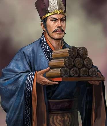 Nổi tiếng là biết cách thu hút nhân tài, Lưu Bị vẫn ôm nuối tiếc cả đời vì có duyên tương ngộ nhưng lại bỏ lỡ 3 nhân tài này