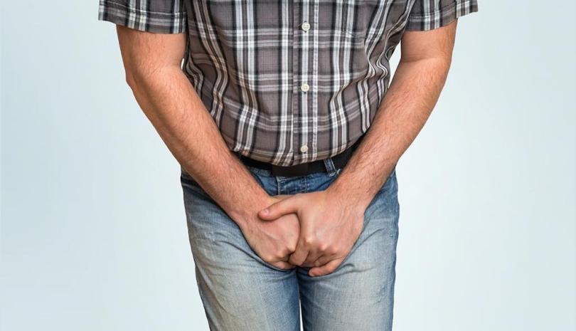 ĐH Harvard: Nam giới xuất tinh hơn 21 lần/tháng có thể giảm 1/3 nguy cơ mắc ung thư tuyến tiền liệt