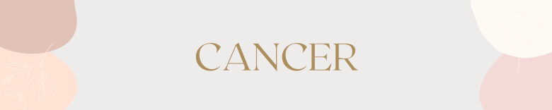 January monthly horoscopes 2021