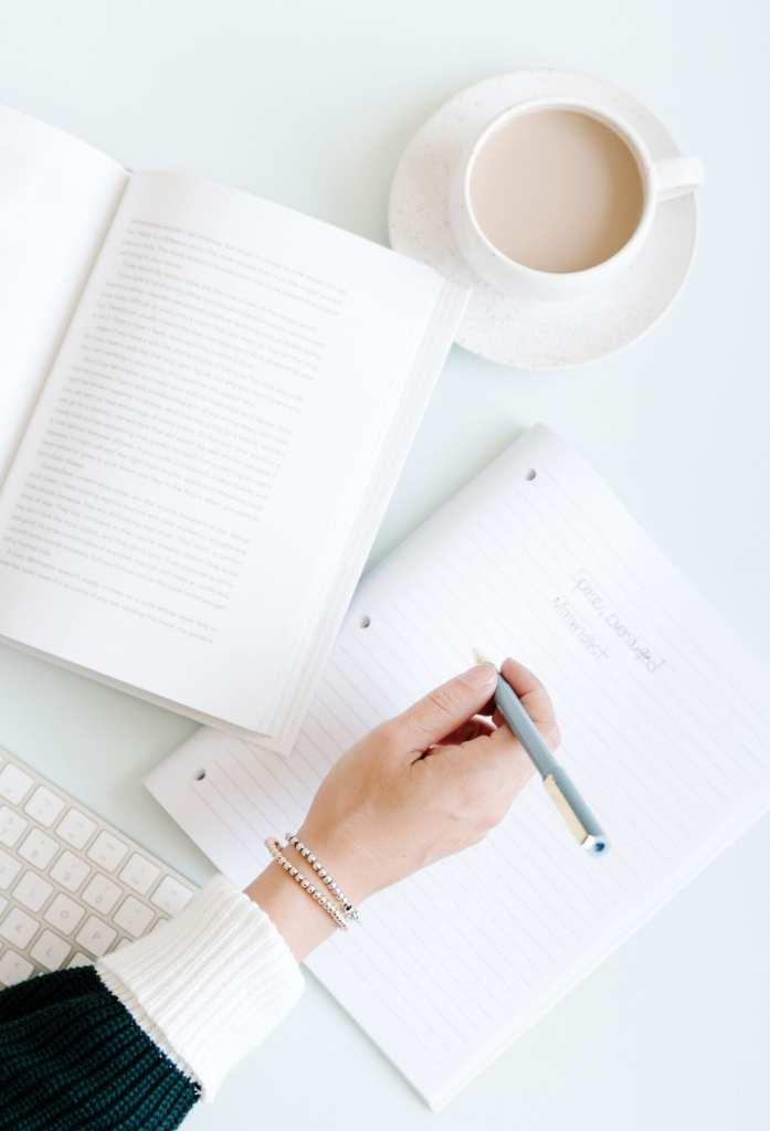 how to monetize a wordpress blog