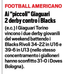 21/10/2015 - La Stampa