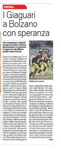 21/05/2016 - Tuttosport