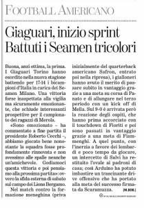 07/03/2016 - La Stampa
