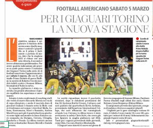 04/03/2016 - La Stampa TO7