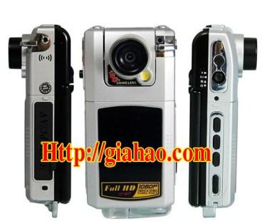 Camera hành trình ô tô cao cấp giá rẻ WIT-3218HD của công ty Tin Học Gia Hào được nhập khẩu từ Đài Loan, có chất lượng tuyệt hảo và chế độ bảo hành chu đáo