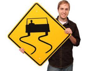 Biển báo giao thông đường bộ