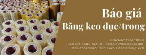 bao-gia-bang-keo
